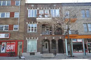 www.4plexavendre.com - 4PLEX for SALE - Montreal / 45.120 $/ans
