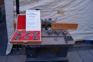 Shaper for sale