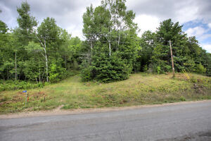 BEAUTIFUL LOT WITH DRILLED WELL ONSITE! Peterborough Peterborough Area image 5
