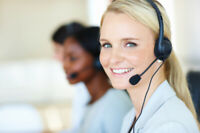 Customer Service Representative CSR Full-Time and Part-Time