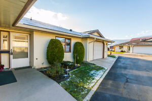 12 151 8th Avenue, SW Salmon Arm - Great Buy At A Great Price