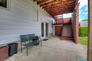 Fantastic opportunity to own a fully rented income property London Ontario image 12