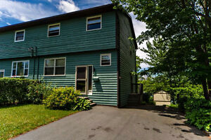 On LAKE BANOOK Spectacular Views! Gorgeous Semi Detached Duplex