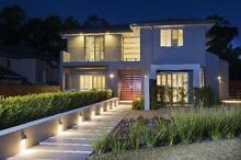 Need a painter? ABC Advanced Painting Services Bankstown Bankstown Area Preview