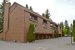 #21-4832 Lazelle Avenue - Terrace, BC
