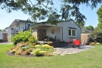2 Bedroom Duplex with Lakeview - Grimsby