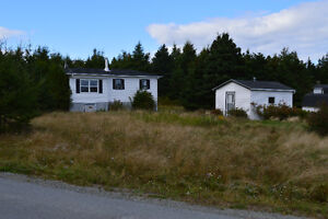 1844 West Ship Harbour Road, Debaie`s Cove-Carolyn Nicholson
