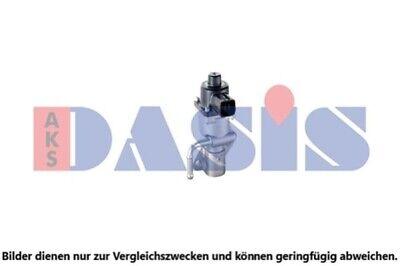 AKS DASIS Ventil Abgasrückführung AGR-Ventil 095032N