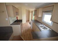Static Caravan Steeple, Southminster Essex 2 Bedrooms 6 Berth Delta Celebration