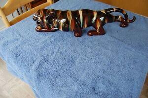 Ceramic Tiger Cornwall Ontario image 2