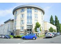 2 bedroom flat in City View Apartments, Easton, Bristol, BS5 0AA