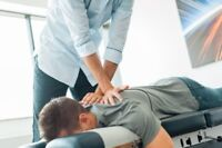 Canada's #1 Chiropractor Directory. List Your Chiropractor For F