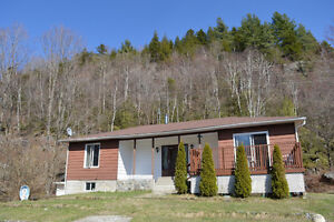 Looking to Buy or Sell a Home in Eastern Townships?  CALL ME West Island Greater Montréal image 8