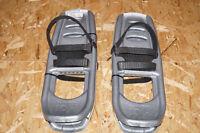 Raquettes pour enfant / Junior snow shoes