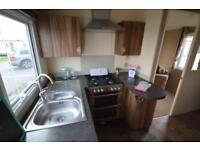 Static Caravan Rye Sussex 2 Bedrooms 6 Berth Willerby Winchester 2011 Rye