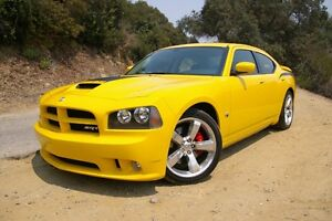 Charger SRT Super Bee Hemi Low Low Kms