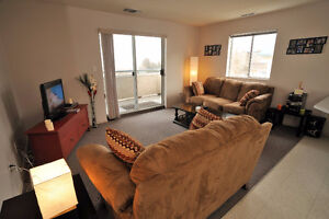 2 Bdr Apt Avail Sept 1  (Across the Street from TRU) Sahali