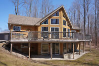 HOME ON PRIVATE2.5 ACRES~AMBER JENINGS, BROKER