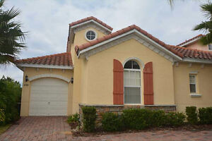 Vacation Rental 10 mins from Disney