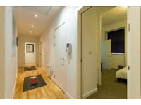3 bedroom flat in Mitchell Street, City Centre, Glasgow, G1 3LN