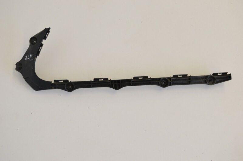 LEXUS GS 450h 2007 RHD REAR BUMPER RIGHT SIDE BRACKET MOUNT 52157-30060