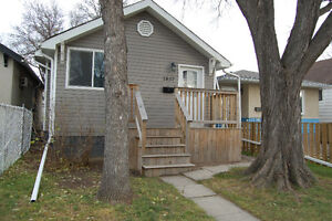 Renovated 3 bedroom 2 bathroom 1450/month utilites not included