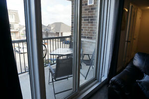 Awesome 2 bed 2 bath Condo For Rent