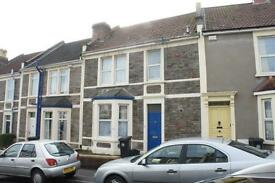 4 bedroom house in Tortworth Road, Bishopston, Bristol, BS7 9PA