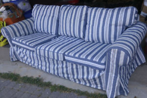 COUCHES**ARABIC SITTINGS** and SOFA-BED***