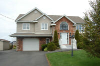 BEAUTIFUL HOME IN EAGLES LANDING SUBDIVISION, KENTVILLE
