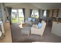 Static Caravan Whitstable Kent 2 Bedrooms 6 Berth Willerby Portland 2017 Alberta