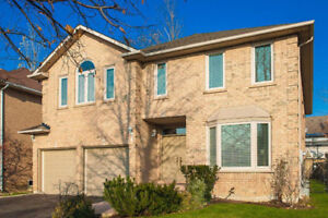 FREE QUOTES ON VINYL WINDOWS& ENTRY DOORS REPLACEMENT