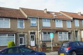 4 bedroom house in Filton Avenue, Horfield, Bristol, BS7 0BA