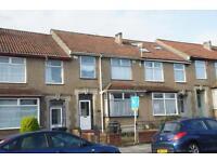 4 bedroom house in Filton Avenue, Horfield, Bristol, BS7 0BA