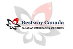 Caregiver &LMIA_Bestway Immigration Services