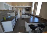 Luxury Lodge Lowestoft Suffolk 2 Bedrooms 6 Berth Willerby Ridgewood Lodge 2014