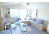 STATIC CARAVAN FOR SALE HOLIDAY HOME ISLE FO WGHT HAMPSHIRE SOUTH COAST IOW