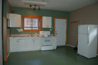 1 bedroom self contained suite in Penticton