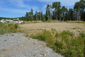 Terrain au bord de l'eau chemin Villebois Alma Lac-Saint-Jean Saguenay-Lac-Saint-Jean image 2