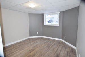 4-plex Lower Unit For Rent Available January 1st