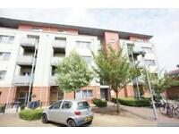 2 bedroom flat in Ducrow Court, Backfields, St Pauls, Bristol, BS2 8AQ