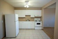 Pet/Family Friendly 2 bed w/ Storage, Heat/Hot Water Incleded!