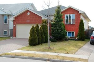 Open House Saturday 12-3pm (Banwell area)