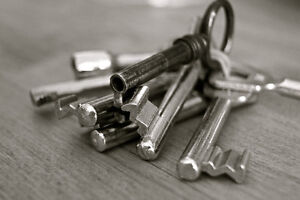 Zero Down Mortgage or Rent to Own Opportunities - Sarnia