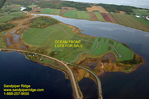 Price Reduced $100,000. Oceanfront Subdivision Ready for Sale 3
