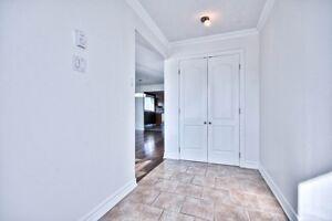 Logement a Louer Centre Ville De Gatineau / Appartment For Rent