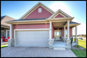 20 Abbott St Strathroy for sale
