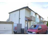5 bedroom house in Charles Road, Filton, Bristol, BS34 7ES