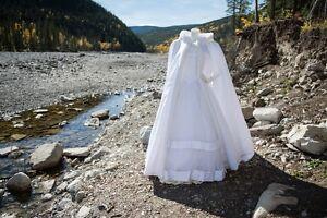 Wedding Cape rentals