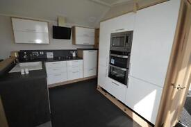 Static Caravan Rye Sussex 2 Bedrooms 6 Berth Willerby Robertsbridge 2017 Rye
